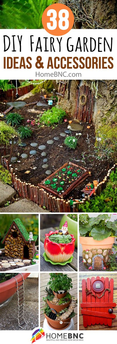 hotelmatratzen kaufen garden accessories diy diy miniature garden