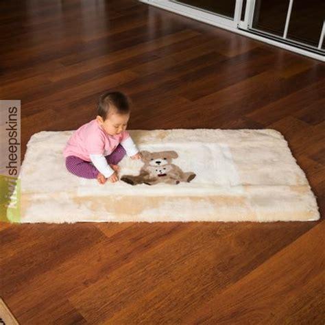 sheepskin rugs sheepskins baby lambskins large sheepskin baby play rug sheepskins baby kiwi sheepskins