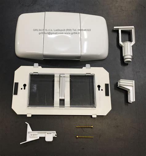 cassette incasso ricambi coes placca cassetta incasso meccanica grl94 it