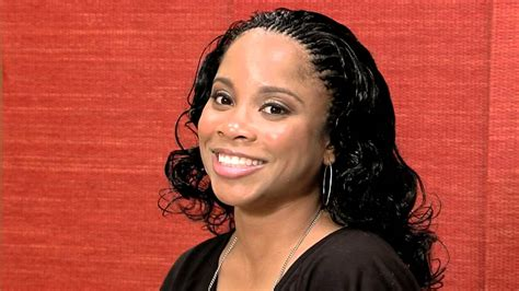 Best Black Hair Salons In Conyers Ga | african american hair salons conyers ga