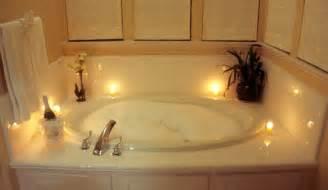 Jet Spa For Bathtub Whirlpool Tub Considerations Bob Vila Radio Bob Vila