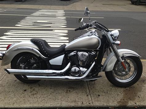 cheapusedcarssalecom offers  car  sale  kawasaki vulcan  classic motorcycle