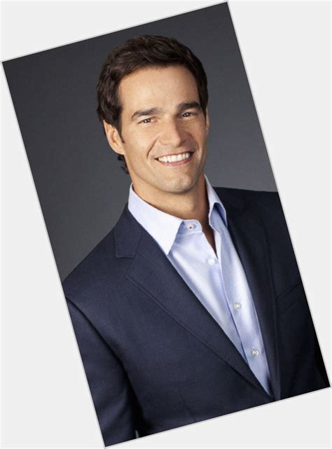 rob official website rob marciano official site for crush monday mcm