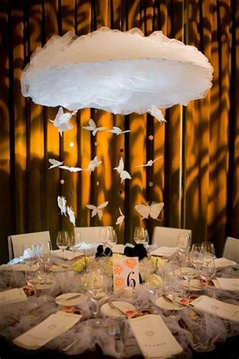 Theme Weddings Umbrella Themed Wedding Decorative Umbrellas For Centerpieces