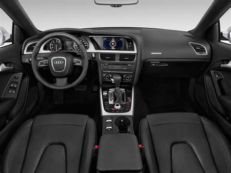 audi dashboard a5 image 2012 audi a5 2 door cabriolet auto quattro 2 0t