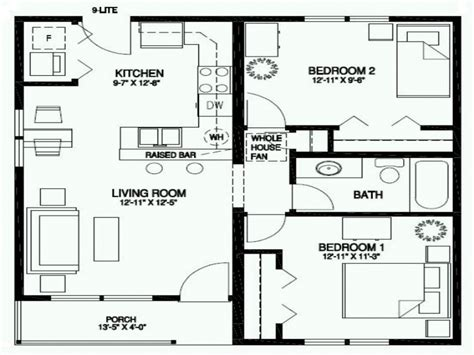 one craftsman bungalow house plans one craftsman bungalow house plans craftsman one