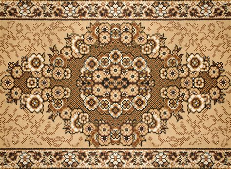 carpet rugs carpet texture i the way this looks carpet carpet and