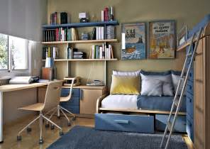 Bedroom Designs For Small Spaces Bedroom Design For Small Space Simple Design Tips For You