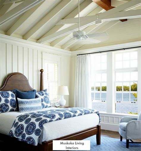 lake house decorating ideas bedroom best 25 lake house bedrooms ideas on pinterest nautical