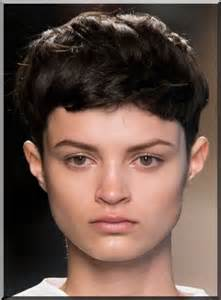 shingling haircut short shingle haircut with layers short shingle haircut