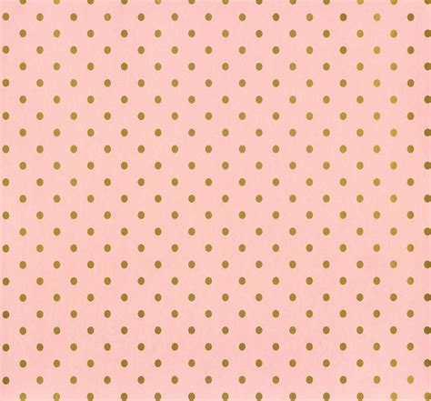 wallpaper pink and gold 1200x1119 favs pinterest gold wallpaper and wallpaper