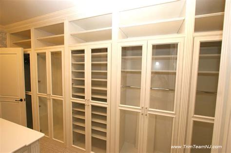 Closet Pros Wall Nj by Galeria Bookcases Wall Unith Built Ins Shelving