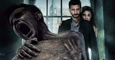 1920 London 2016 Full Movie Watch 1920 London Movie Trailer Starring Sharman Joshi Meera Chopra