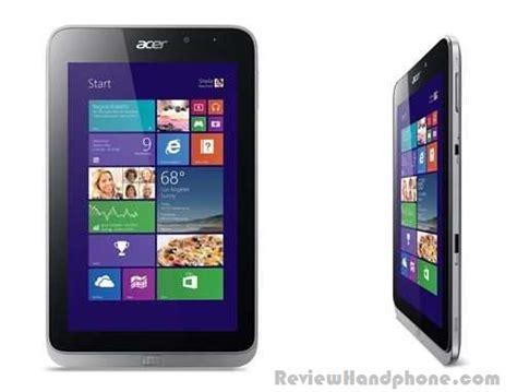 Hp Acer X960 acer iconia w4 spesifikasi