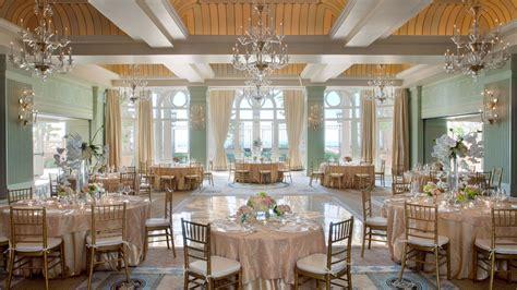 casa yoga del mar california wedding venue hotel casa del mar in santa