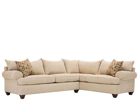 vegas 2 pc microfiber sectional sofa 17 best images about sectionals on pinterest upholstered