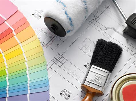 house painting services in woodbridge va ventura painting