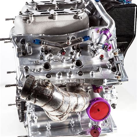 porsche 919 engine porsche unveils turbo v4 from 919 hybrid