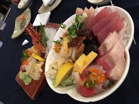 sushi house alameda sushi house alameda menu prices restaurant reviews tripadvisor