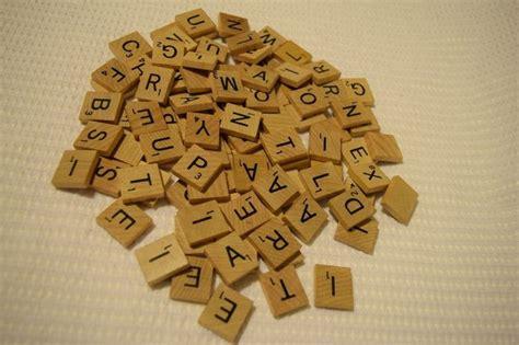 wooden scrabble tiles for crafts 17 best ideas about wooden scrabble tiles on