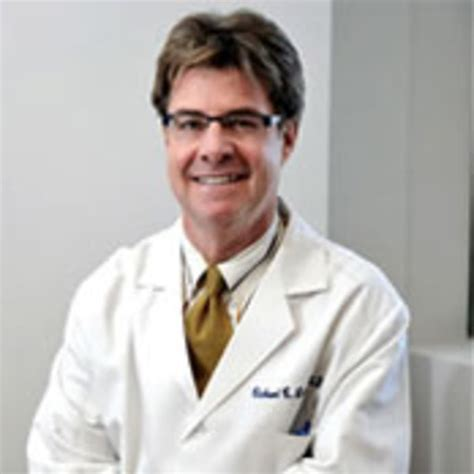 dr richard dr richard lehman md louis mo sports medicine doctor