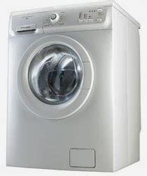 Mesin Bordir Pakaian daftar harga mesin pengering pakaian terbaru 2016