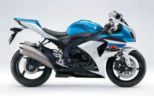 Suzuki Gsxr Wallpapers Suzuki Gsx R1000 Bike Wallpapers
