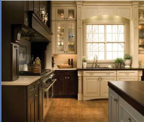 dura supreme kitchen cabinets italian kitchen cabinets los angeles roselawnlutheran