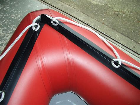excel boats sutton coldfield excel inflatable boats quality inflatable boats online