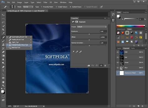 adobe photoshop javascript tutorial tutorial adobe photoshop cc 2015 pdf sarangnyatutorial