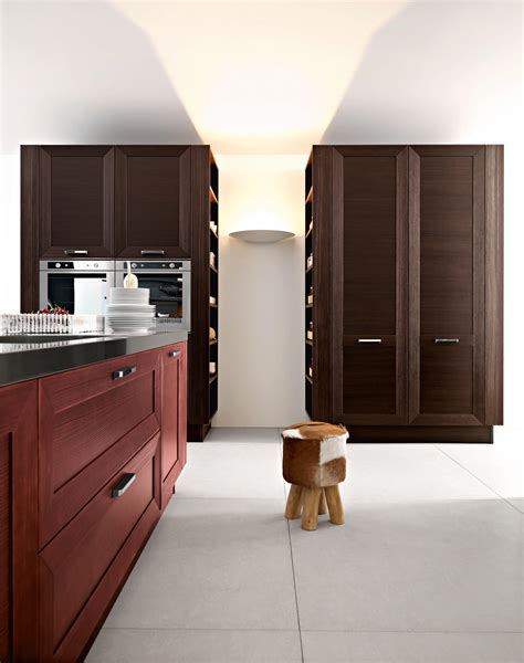 cesar arredamenti noa composition 1 fitted kitchens from cesar