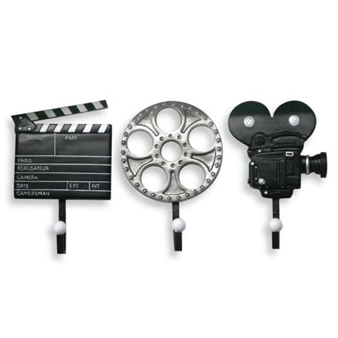 Home Theater Decorations Accessories 25 best ideas about film reels on pinterest hollywood