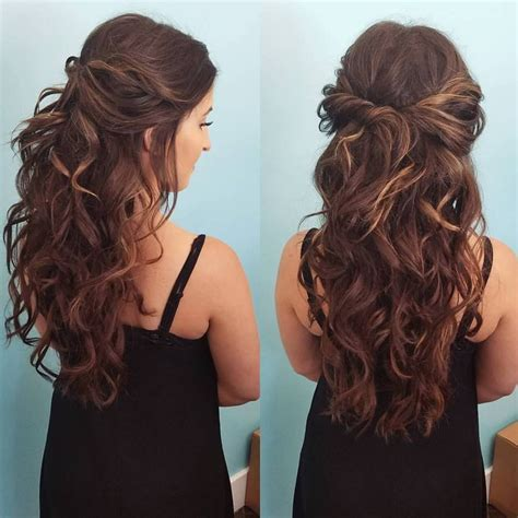 black hairstyles in hot weather best women haircuts bangs stylists prom and prom hair