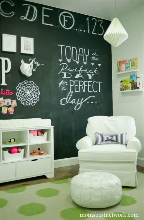 diy chalkboard duster dust free diy chalk paint creates easy beautiful