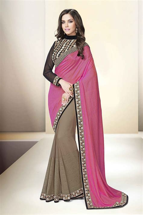 designer sarees latest designs new designer sarees bollywood designer sarees buy designer