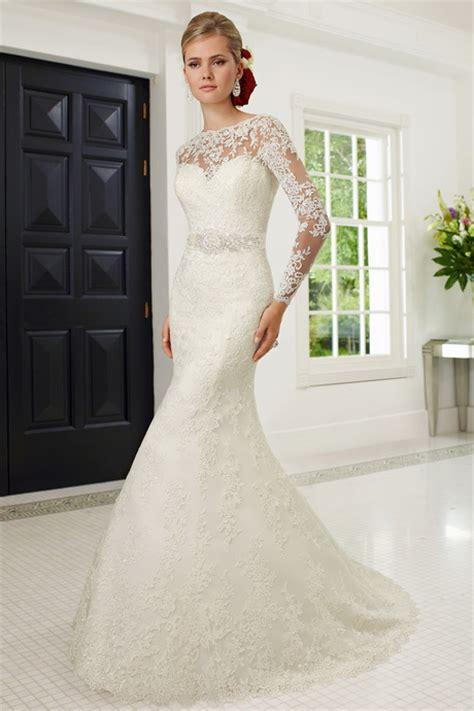 design dream wedding dress dream wedding dress