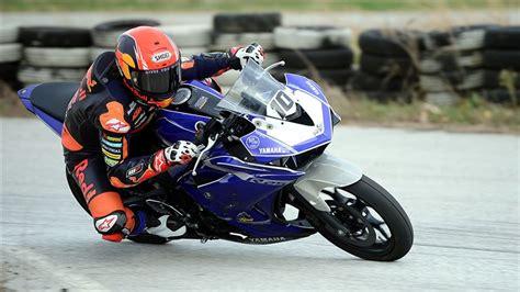 milli motosikletci toprak razgatlioglu ispanyadaki ilk