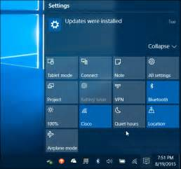 Touch Screen Settings Windows 10 » Home Design 2017