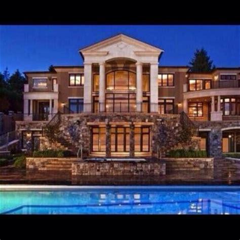 homes of athletes l0llp