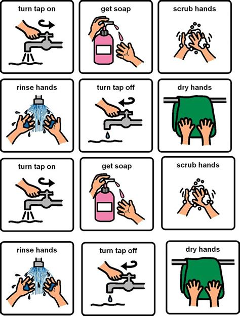 printable pecs pictures great pecs resource free printable boards cards for asd