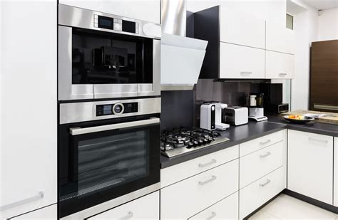 when is the best time to buy kitchen appliances the best time of year to buy kitchen appliances