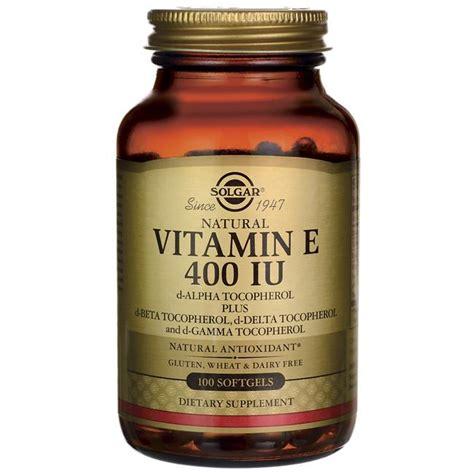 Maxvita Xtra E 100 Iu 60 S solgar vitamin e 400 iu 100 sgels swanson health products