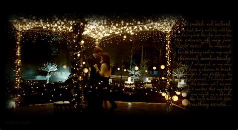 tent wedding twilight string lights rob albertis