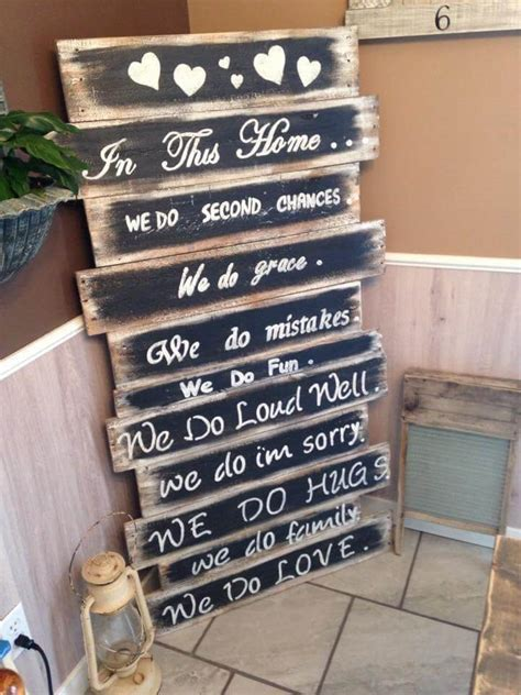 painting pallet tips and ideas wooden pallet home ideas pallet idea 10 recycled upcycled pallet ideas and projects