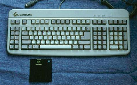 Keyboard Toshiba L40a Bk b x c a c s n