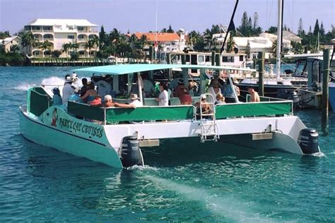 power boat rental nassau bahamas luxury boat rentals nassau bs custom catamaran 2024