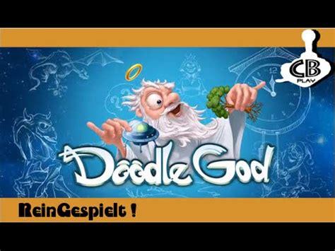 doodle god 2 boiler doodle god reingespielt