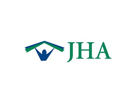jackson ms housing authority jackson housing authority providing quality and affordable housing to residents of