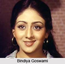 jamuna hindi film actress assamese film actresses indian cinema