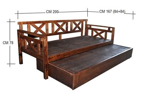 divano etnico divano letto etnico mobili etnici provenzali shabby chic